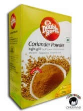 DOUBLE HORSE CORIANDER POWDER 200G