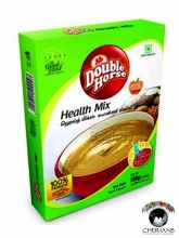 DOUBLE HORSE HEALTH MIX 500G