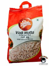 DOUBLE HORSE KERALA RICE 22LB