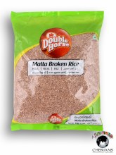 DOUBLE HORSE MATTA BROKEN RICE 2.2LB