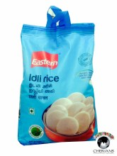 EASTERN IDLI RICE 20LB
