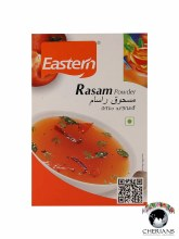 EASTERN RASAM POWDER 200GM