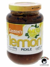EASTERN LEMON PICKLE 400G