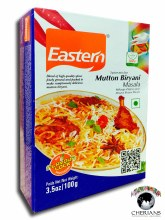 EASTERN MUTTON BIRYANI 100G