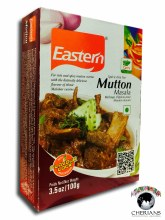 EASTERN MUTTON MASALA 100G