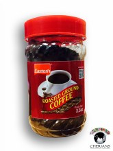 EASTERN ROASTED GROUND COFFEE 100G