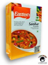 EASTERN SAMBAR POWDER 165G
