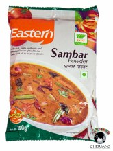EASTERN SAMBAR POWDER 1KG