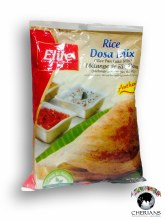 ELITE RICE DOSA MIX 2.2LB
