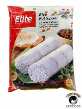 ELITE RICE PUTTUPODI 2.2LB