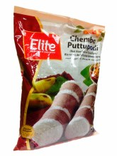 ELITE CHEMBA PUTTUPODI 2.2LB