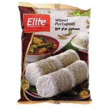 ELITE WHEAT PUTTUPODI 2.2LB