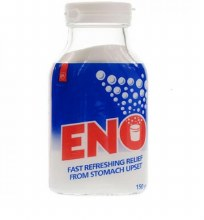 ENO FAST REFRESHING RELIEF 150G