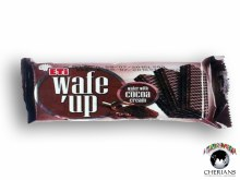 ETI WAFE UP COCOA WAFER WITH COCOA CREAM 142G