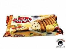ETI PAYKEK FRUITY CAKE 180G