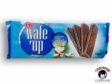 ETI WAFE COCONUT CREAM 142G