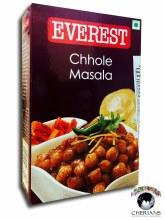 EVEREST CHOOLE MASALA 100G