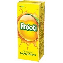 FROOTI MANGO JUICE (27)200ML