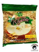 GARVI GUJARAT KHAKHARA PLAIN WHEAT 200G