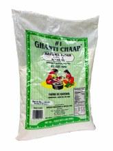 GHANTI CHAAP HANDWA FLOUR 2LB