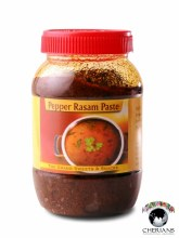 THE GRAND SWEETS & SNACKS PEPPER RASAM PASTE 450G