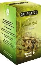 HEMANI FENNEL OIL 30ML