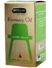 HEMANI ROSEMARY OIL 40ML