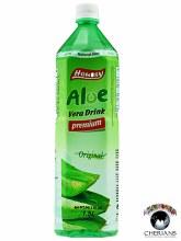 HOUSSY ALOE VERA DRINK PREMIUM 1.5L
