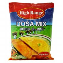 HIGH RANGE DOSA MIX 2.2LB