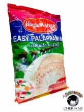 HIGH RANGE EASY PALLAPAM MIX 2.2LB