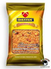 IDHAYAM KERALA MIXTURE 340G