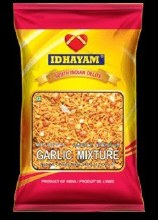 IDHAYAM GARLIC MIXTURE 340G