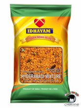 IDHAYAM HYDERABADI MIXTURE 340G