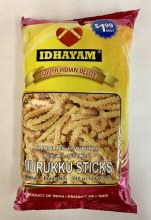 IDHAYAM MURUKKU STICKS 340G
