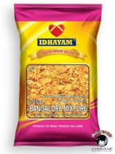 IDHAYAM SPECIAL BANGALORE MIXTURE 340G