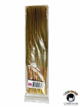 INCENSE PERFUMED WANDS 100 STICKS