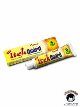 ITCH GUARD OINTMENT CREAM 20G