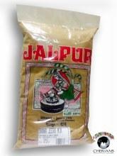 JALPUR DHANA- JEERA MIX 4.4LB
