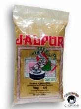 JALPUR DHANA- JEERA MIX 3.3LB