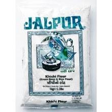 JALPUR KHICHI FLOUR 2.2LB
