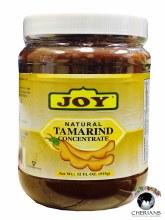 JOY TAMARIND CONCENTRATE 32 OZ