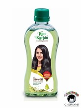 KEO KARPIN OLIVE OIL 200ML