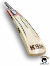 KSM CRICKET BAT ARMOUR