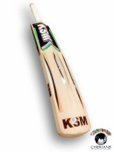 KSM CRICKET BAT CRUSADER