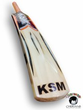 KSM CRICKET BAT HITTER