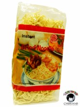 LONG LIFE BRAND-INSTANT DRIED NOODLE 400G