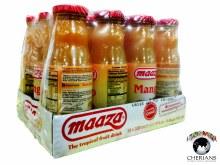MAAZA MANGO DRINK (12)330ML