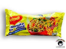 MAGGI NOODLE MASALA SPICY 280G