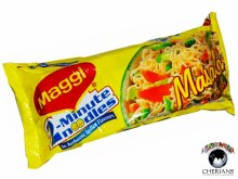 MAGGI MASALA SPICY NOODLE 560G