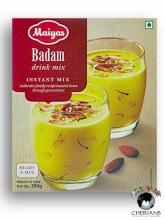 MAIYAS BADAM DRINK MIX 200G